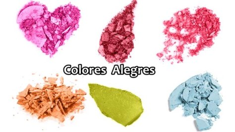 colors2014-3