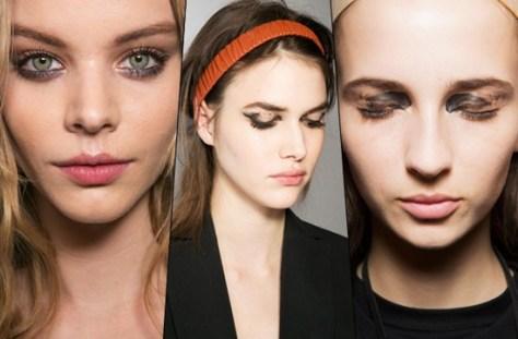 otoño-2015-makeup-ojos2