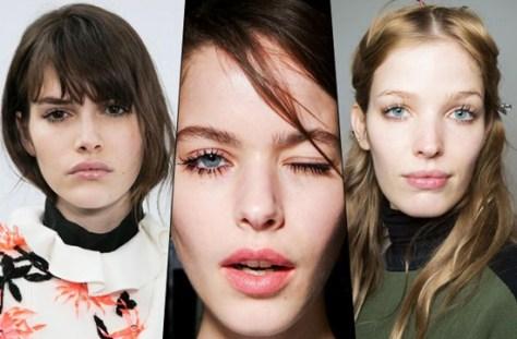 otoño-2015-makeup-ojos3