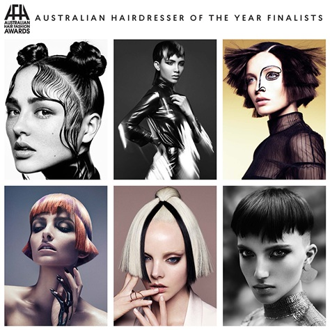 PremiosAustraliano-Peluqueria1